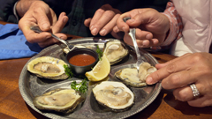 OysterPLate3 thumb.jpg