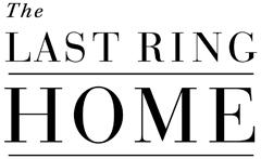 LRH Logo B&W THUMB.jpg