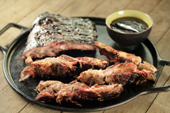 Chinatown Ribs - THUMB.jpg