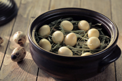 Hay Smoked Quail Eggs - THUMB.jpg