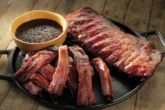 Honey Ham Ribs - THUMB.jpg