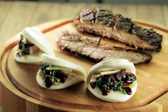 Pork Belly Steamed Buns. - THUMB.jpg