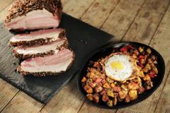 Pork Pastrami Hash - THUMB.jpg
