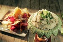 Smoked Snapper Dip - THUMB.jpg