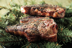 Spruce Smoked Steaks - THUMB.jpg