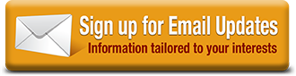 email updates signup banner