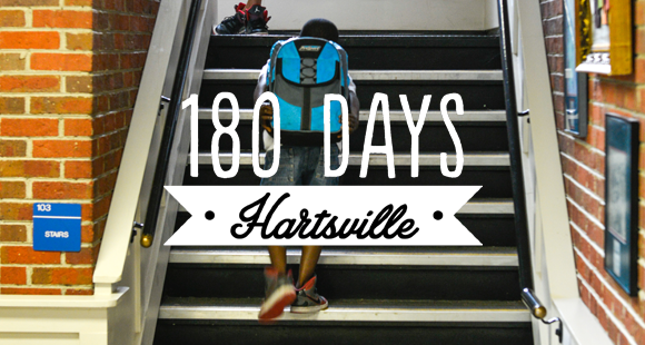 180_Days_Hartsville_title_card (1).png