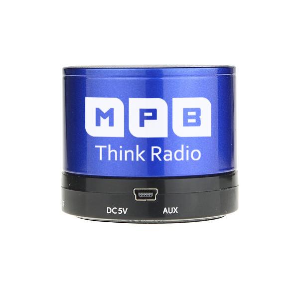 MPB_BlueSpeaker[1].jpg