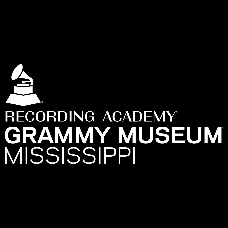 Visit the Mississippi Grammy Museum.