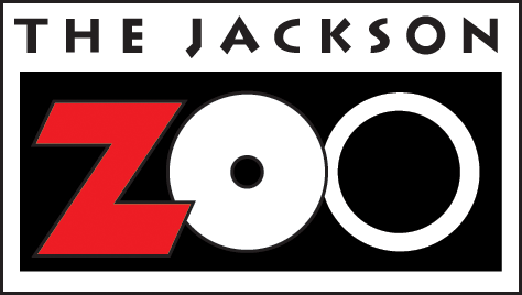 Support provided by the Jackson Zoo