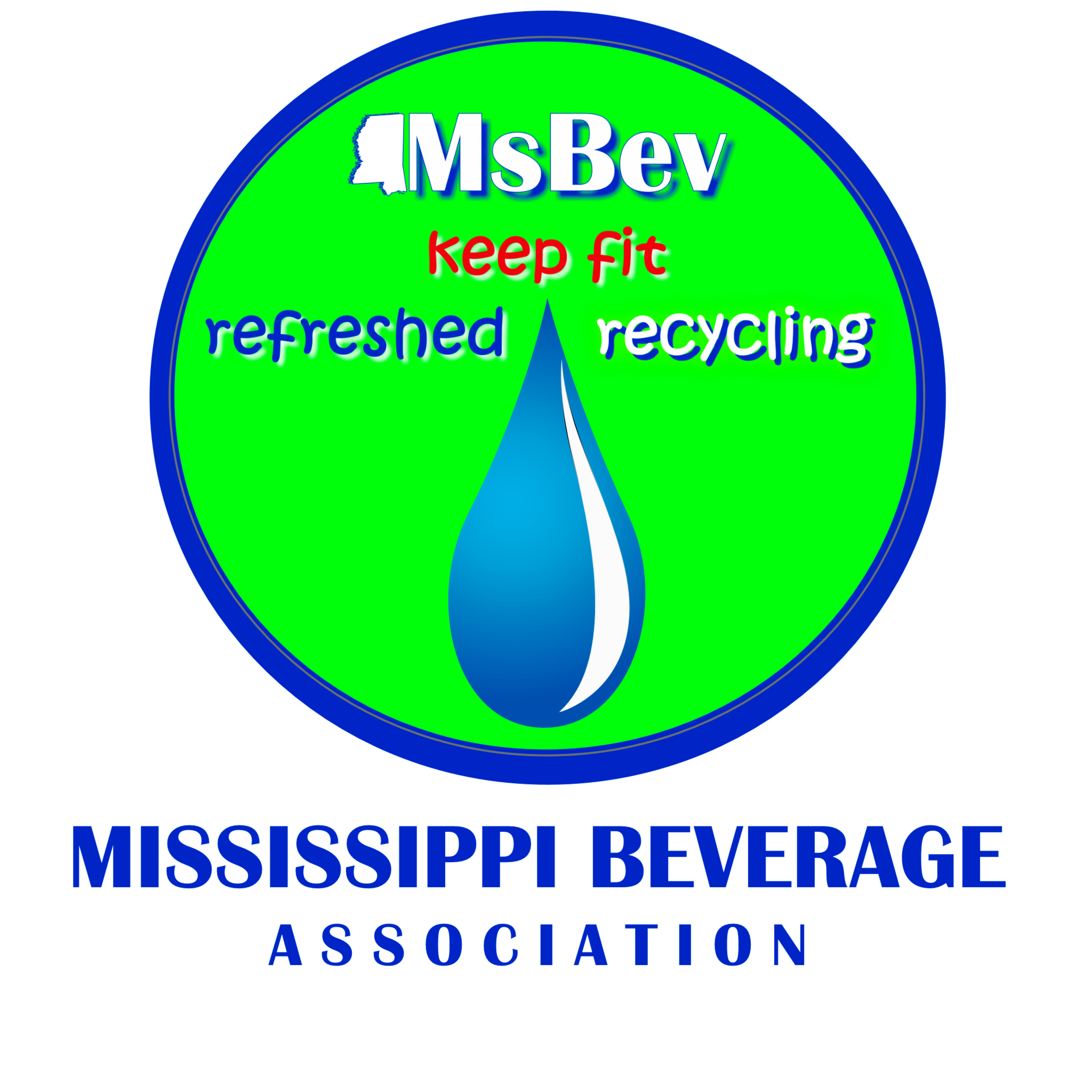 MsBev - logo - 2013 final.png