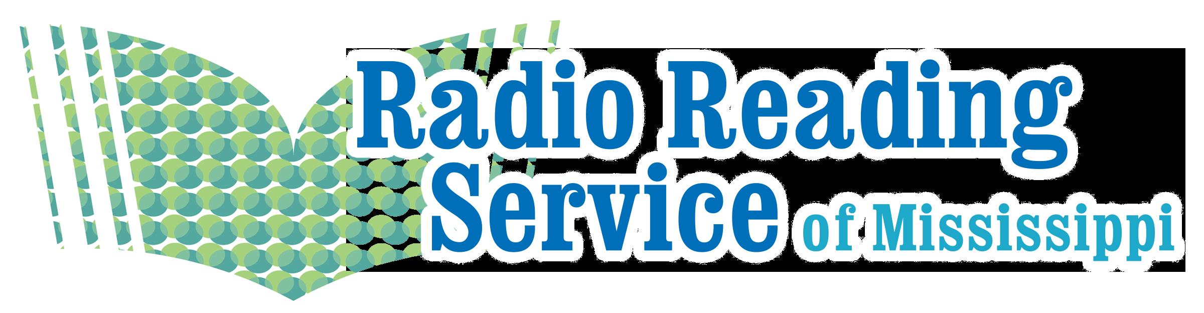 MPBRadioReading_logo.png