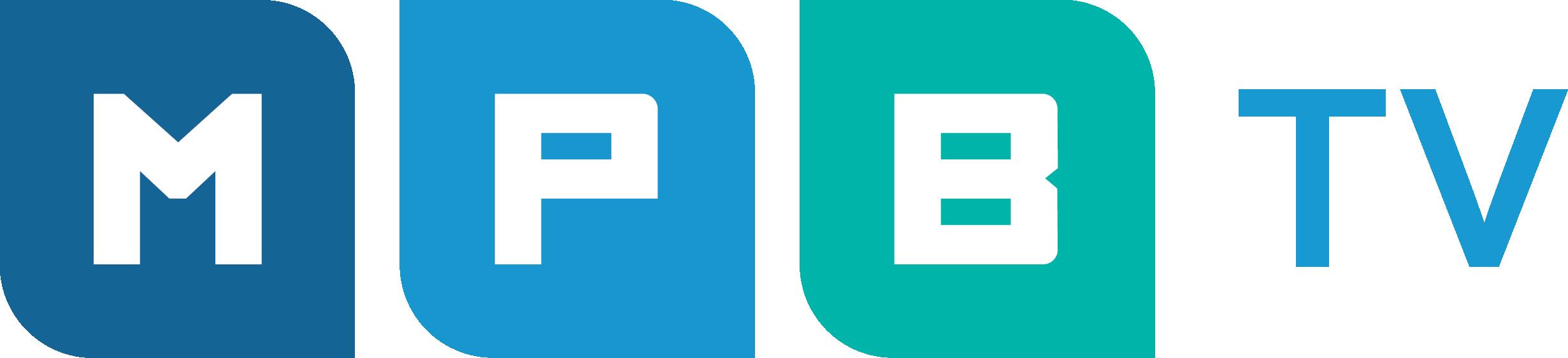 MPBTV_logo.png