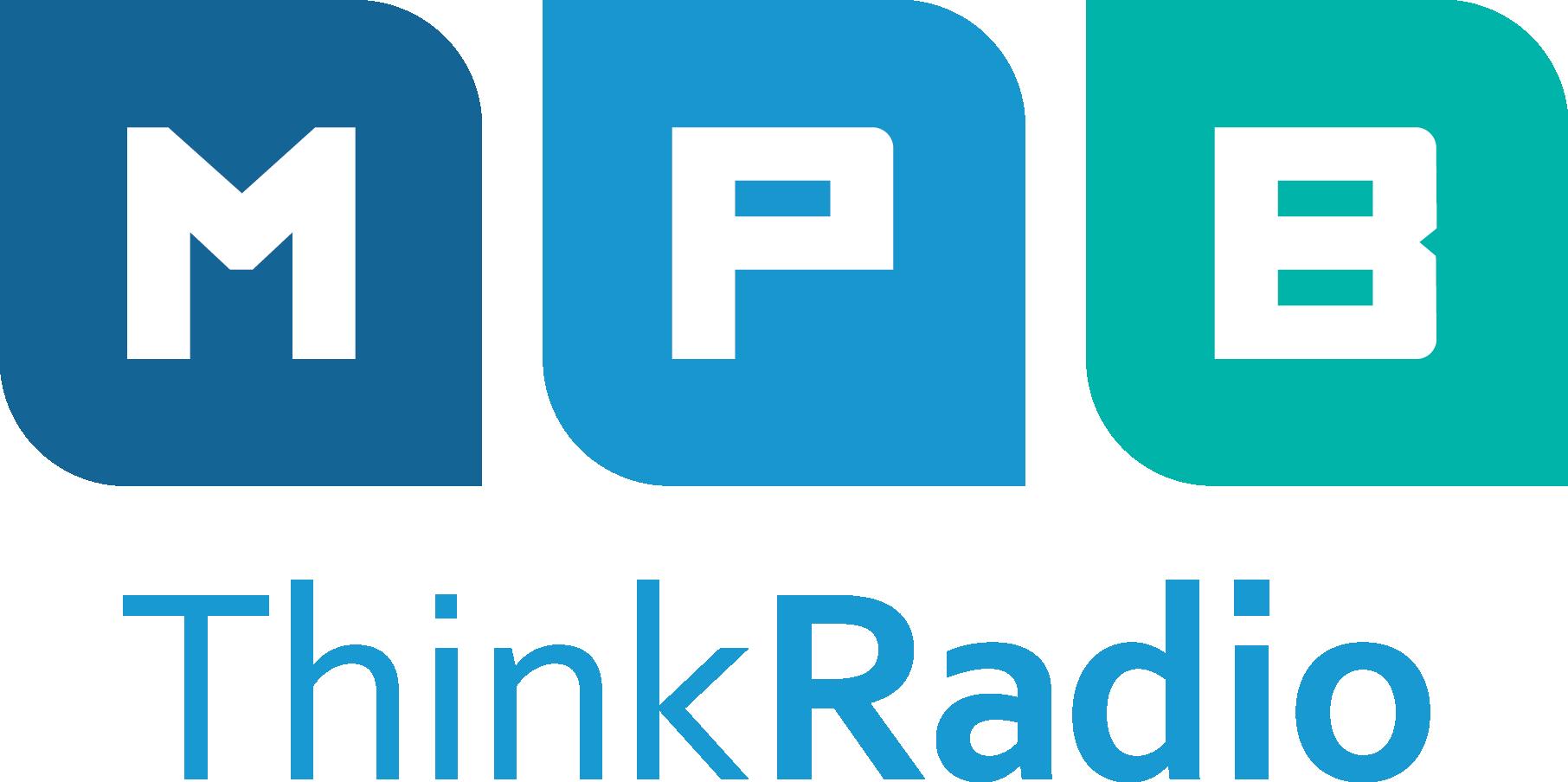 MPBThinkRadio_logo.png