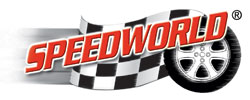 speedworld.jpg