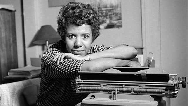 American Masters: Lorraine Hansberry