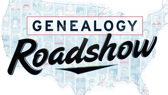 carousel_genealogyroadshow.jpg