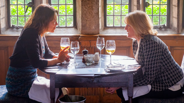 Last Tango in Halifax: Season 2, Episode 5