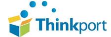 Thinkport