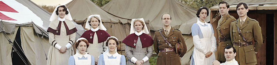 bento_featured_crimsonfield.jpg