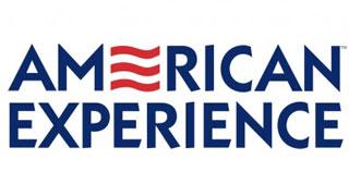 programs_americanexperience.jpg