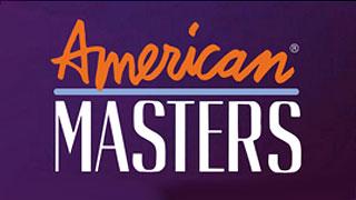 programs_americanmasters.jpg