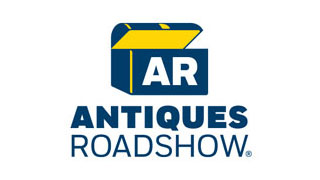 programs_antiquesroadshow_newlogo.jpg
