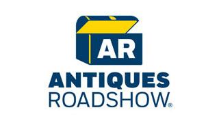 programs_antiquesroadshow_newlogo.jpg