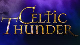 programs_celticthunder.jpg