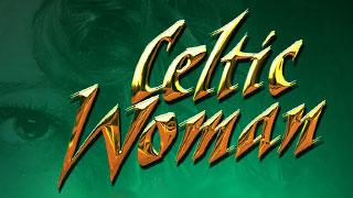 programs_celticwoman.jpg