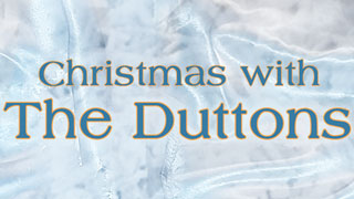 Christmas with the Duttons