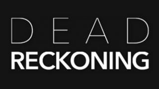 Dead Reckoning: War & Justice