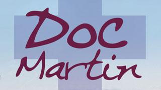 programs_docmartin.jpg