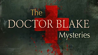 programs_doctorblakemysteries.jpg