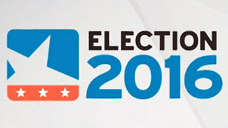 programs_election2016.jpg