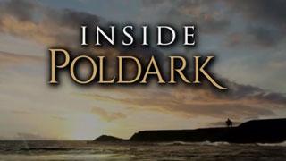 Inside Poldark