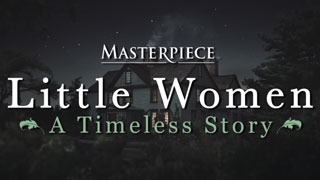 Little Women: A Timeless Story