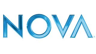 programs_nova.jpg