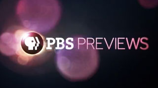 PBS Previews