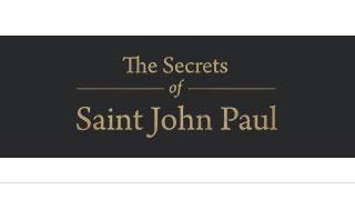 programs_secretssaintjohnpaul.jpg