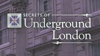 programs_secretsundergroundlondon.jpg