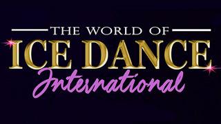 The World of Ice Dance International