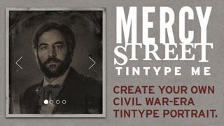 promo_mercystreet_tintype.jpg