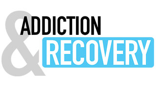 Addiction & Recovery logo