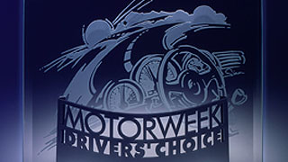 Drivers' Choice Awards