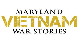Maryland Vietnam War Stories