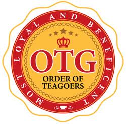 otg_logo.jpg