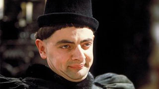 blackadder_320x180.jpg