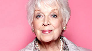 LOTSW's Dame June Whitfield