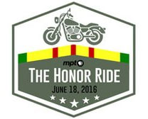home_honorride_logo_cropped.jpg